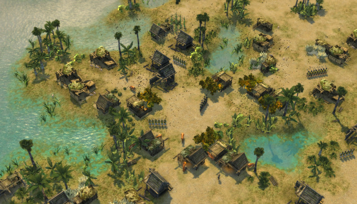 Crusader kings 2 matchmaking server denied