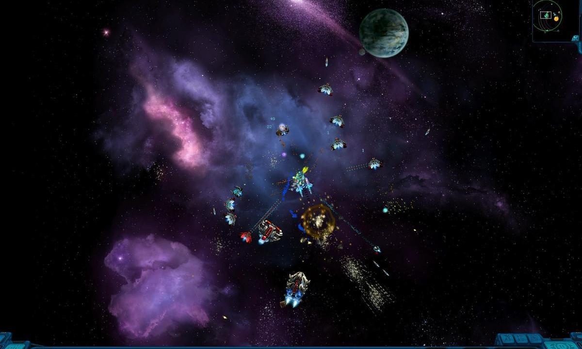 космические рейнджеры hd революция коды