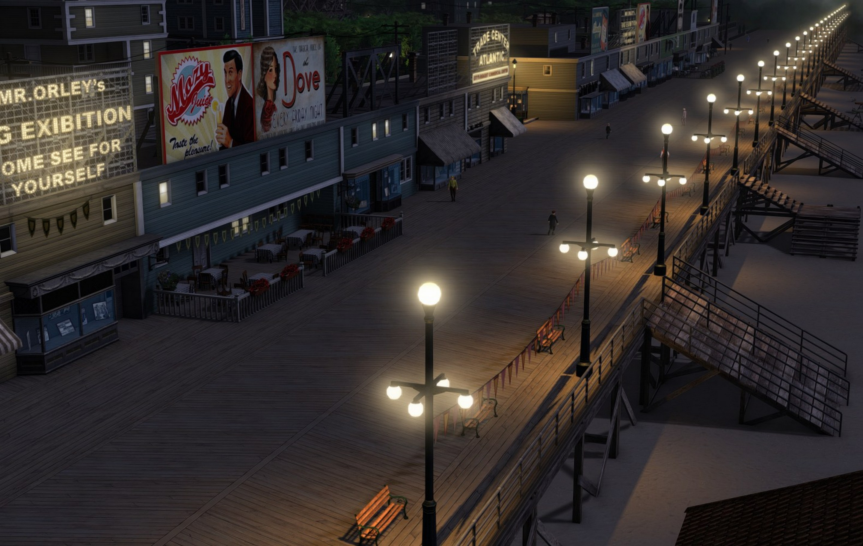 Omerta City of Gangsters (2013/RF/RUS/XBOX360) .
