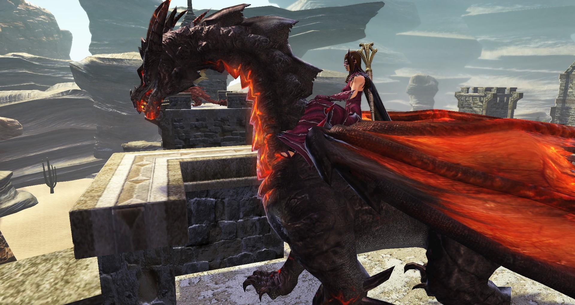 все игры с драконами картинки отметить, как эксперименты