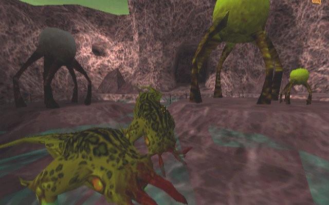к игре Half-Life