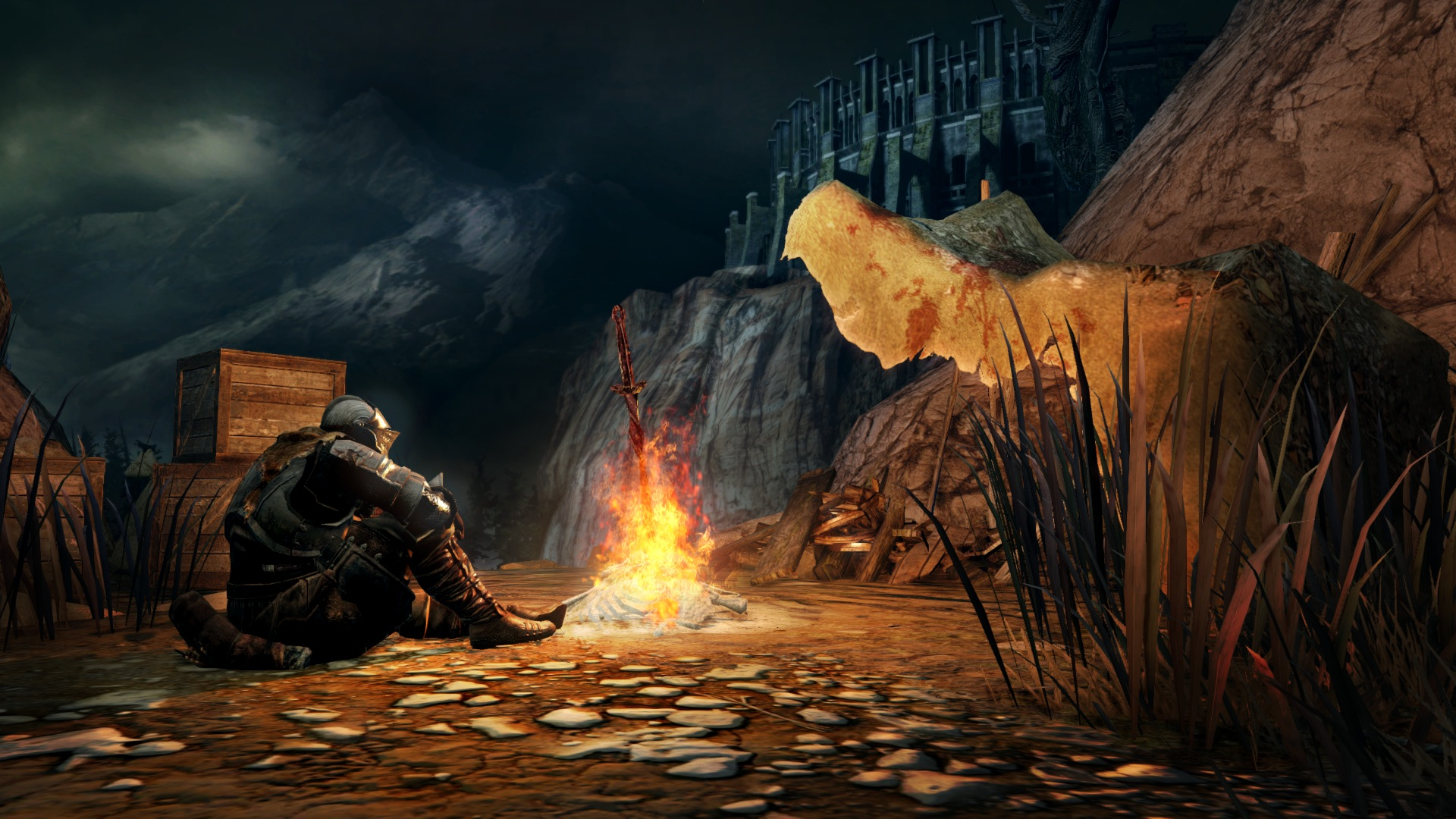 Dark Souls 2 veljeyden verta areenalla matchmaking Arab dating singleä verkossa