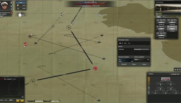 к игре Silent Hunter Online