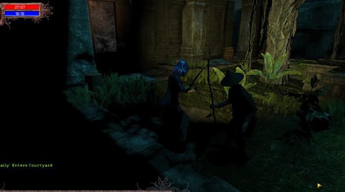 к игре BloodLust Shadowhunter