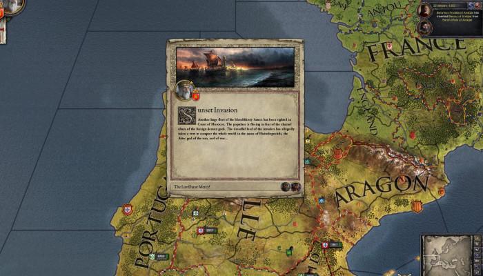 Crusader Kings Ii Моды
