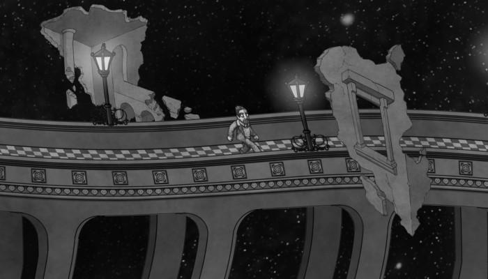 к игре Bridge, The