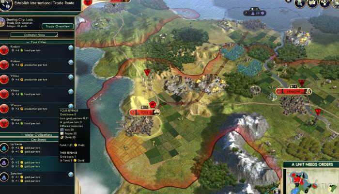 скачать трейнер Sid Meier S Civilization 5 Brave New World скачать - фото 5