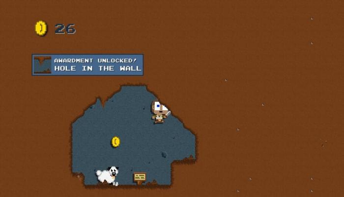 к игре DLC Quest