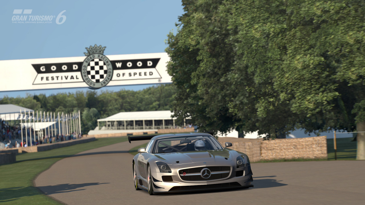 Download gran turismo 6 demo today playstation. Blog. Europe.