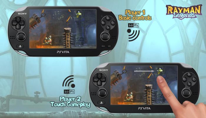 Игру Rayman Origins Торрент
