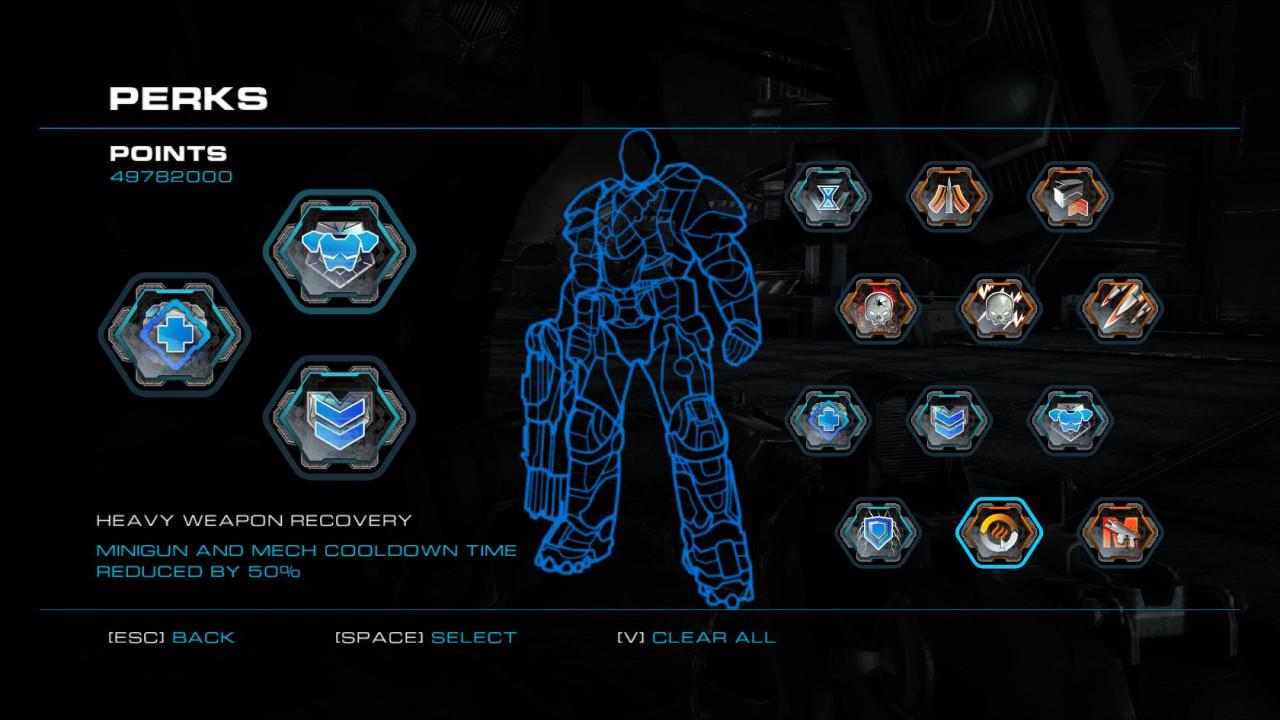 Terrorist Takedown 2 Коды