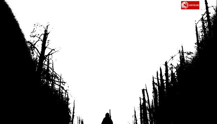 к игре Long Dark, The