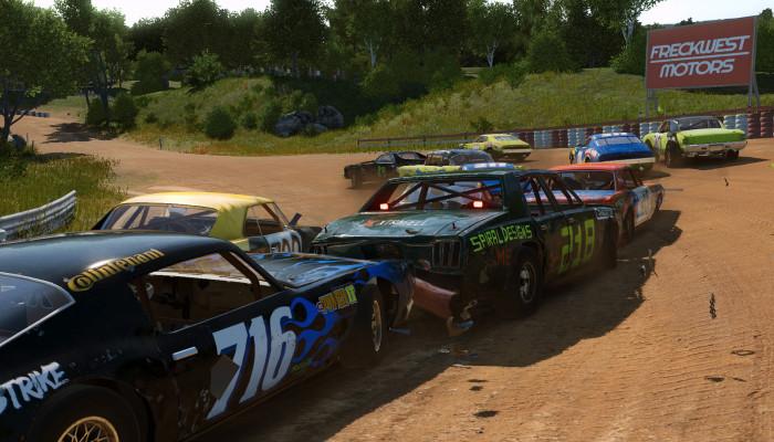 к игре Next Car Game