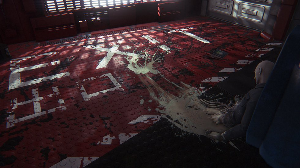 http://images.stopgame.ru/screenshots/13847/alien_isolation-4.jpg