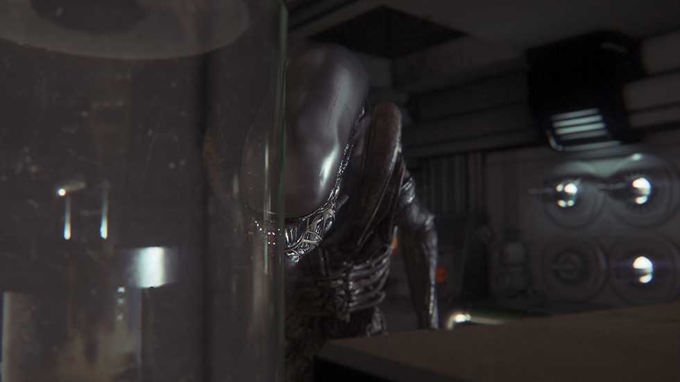http://images.stopgame.ru/screenshots/13847/alien_isolation-5.jpg