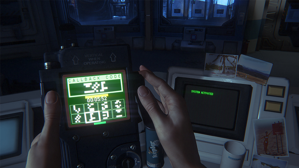 http://images.stopgame.ru/screenshots/13847/alien_isolation-6.jpg