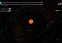 Interplanetary скачать торрент игра на русском - фото 2