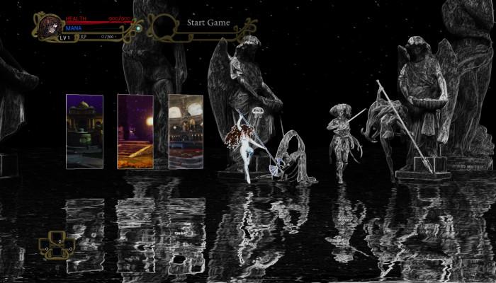 к игре Abyss Odyssey