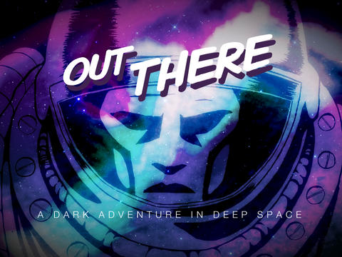 к игре Out There