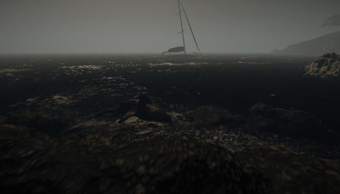 The Forest Все Версии