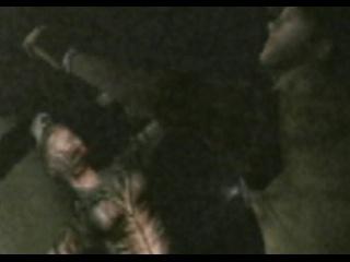 к игре Silent Hill: Origins