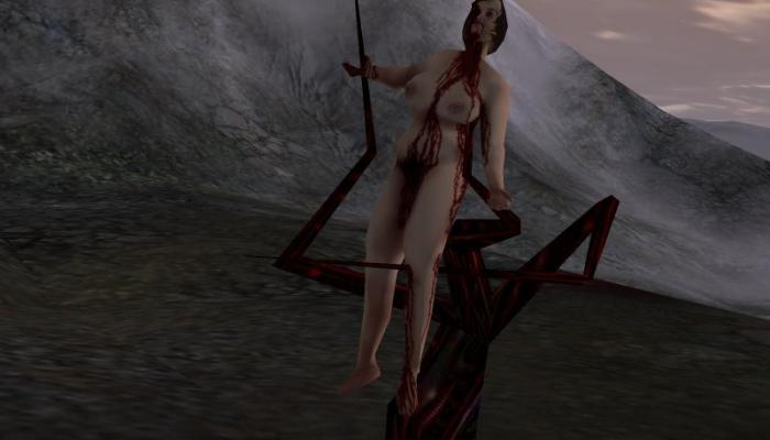 к игре Hostile Waters: Antaeus Rising
