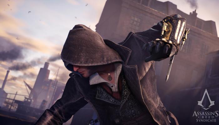Скачать музыку из игры assassins creed