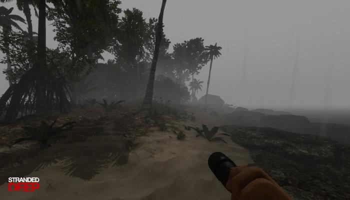 к игре Stranded Deep