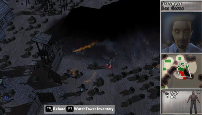 к игре Survivalist