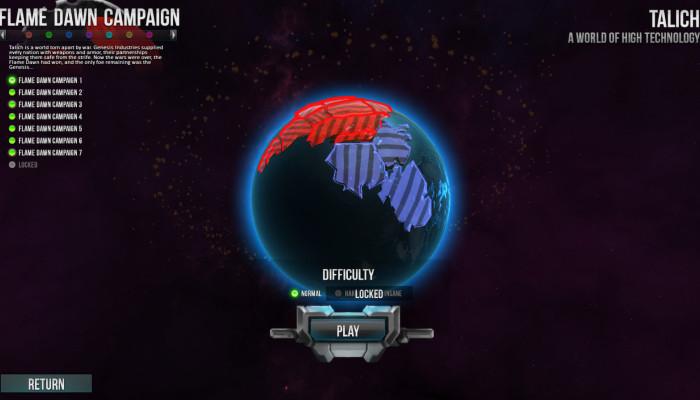 к игре Infinity Wars - Animated Trading Card Game