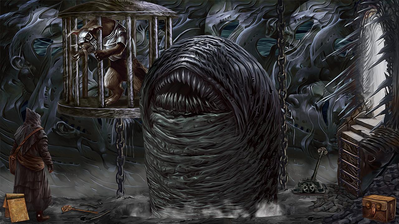 Tormentum dark sorrow | форум old-games. Ru. Всё о старых играх.