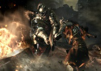 Dark Souls 2 Дополнения Скачать