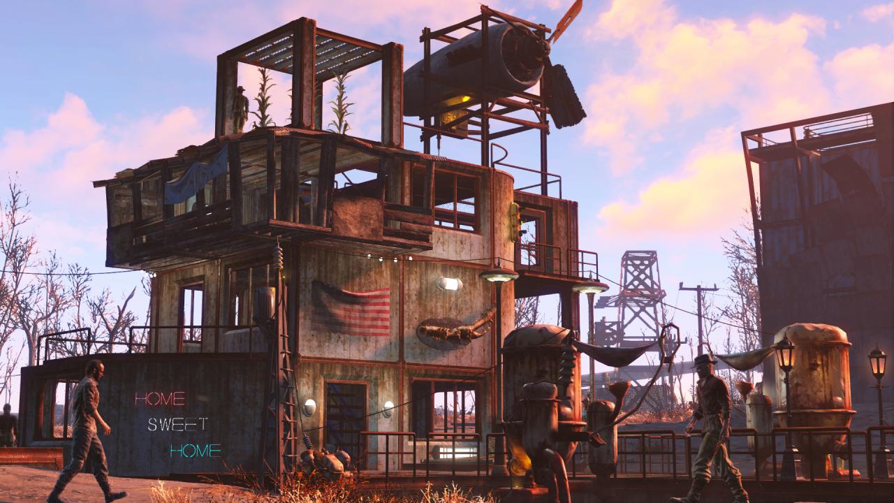 Скачать Читы На Wasteland 2