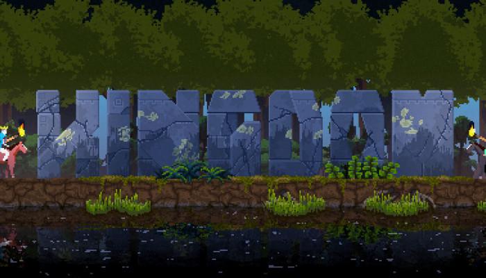 к игре Kingdom