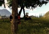 скачать трейнер для игры Forestry 2017 The Simulation - фото 9