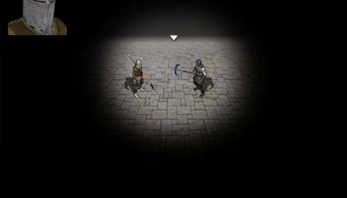 к игре Crown Champion: Legends of the Arena