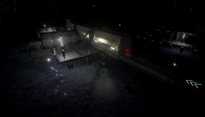 к игре Farlight Explorers