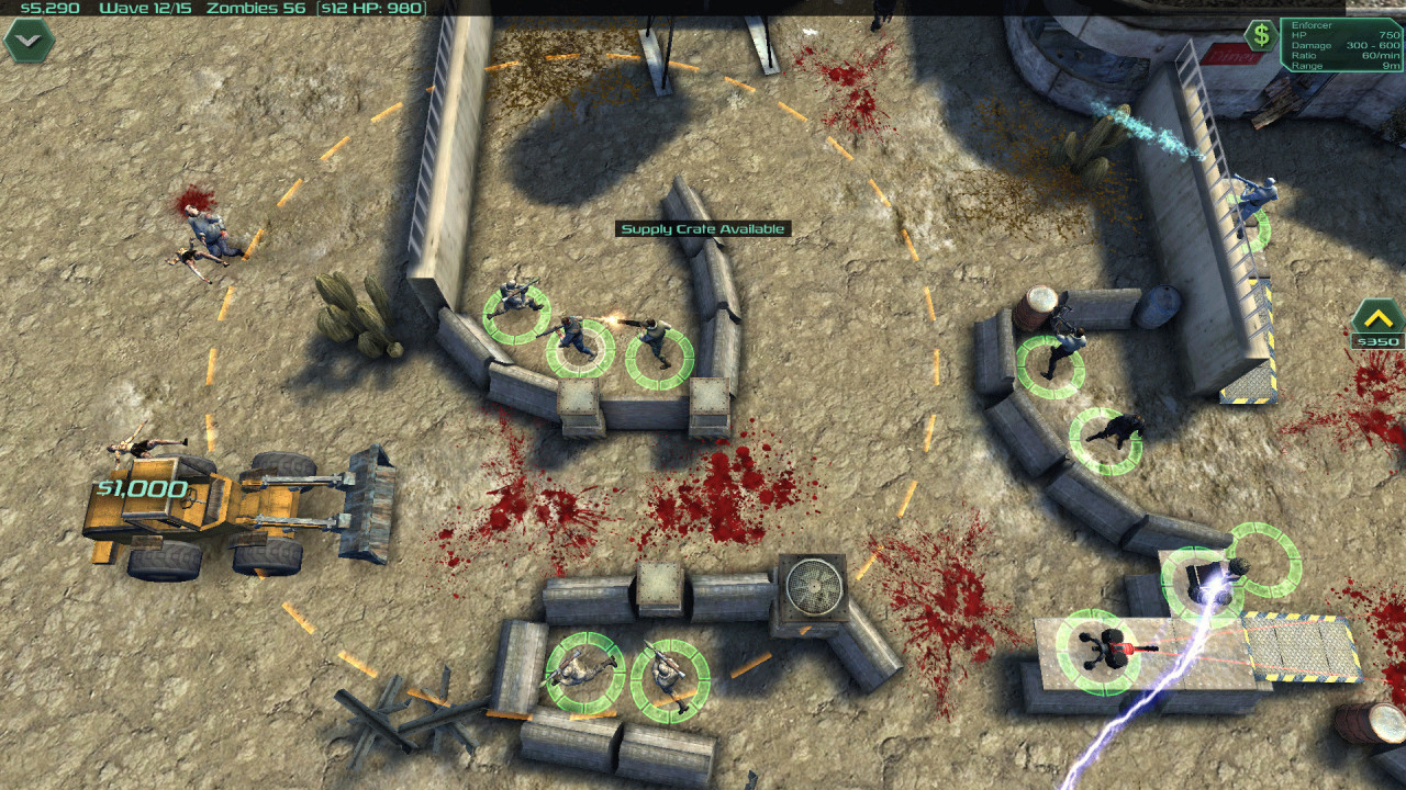 игра zombi коды
