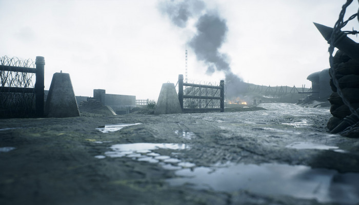 к игре Days of War