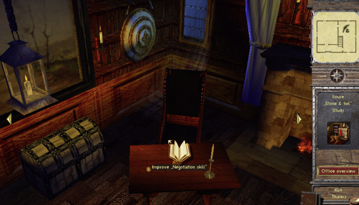 к игре Guild Gold Edition, The