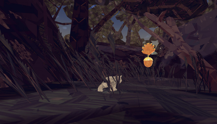 к игре Paws: A Shelter 2 Game
