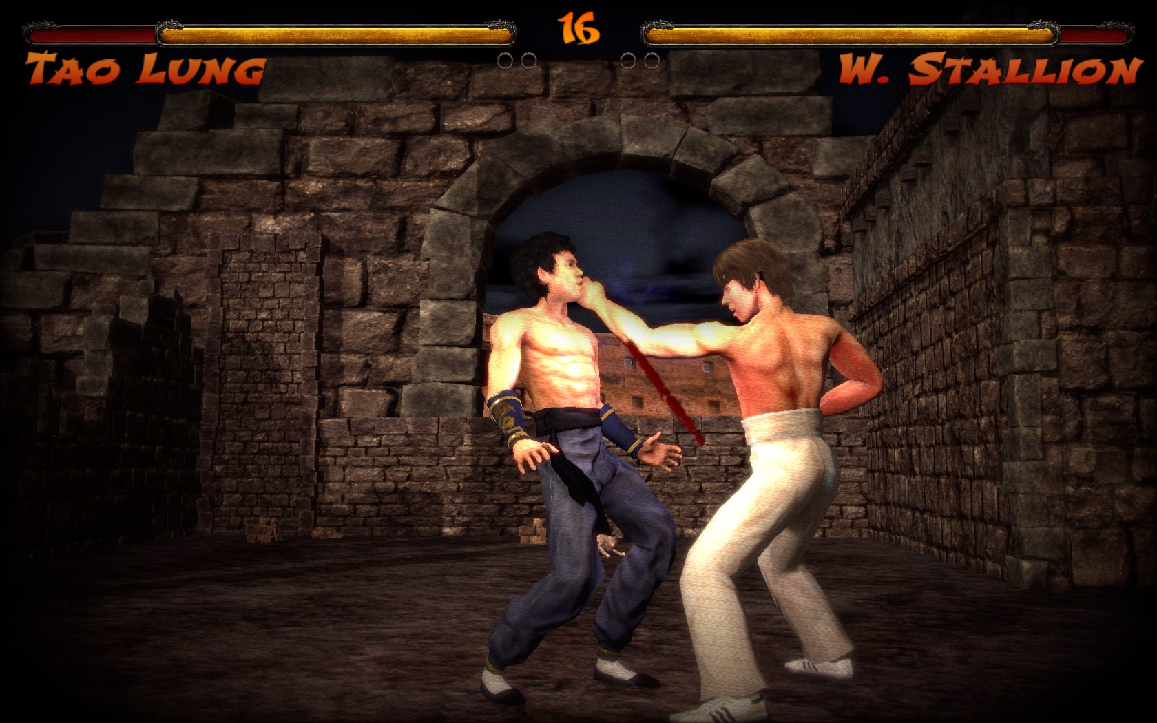 kings_of_kung_fu-11.jpg