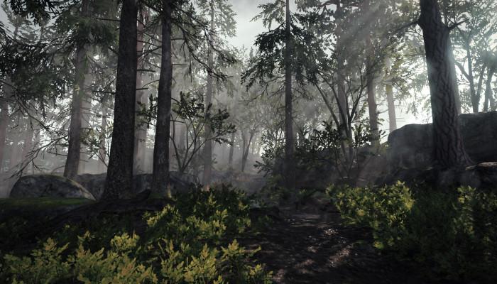 к игре Warhammer: Vermintide 2