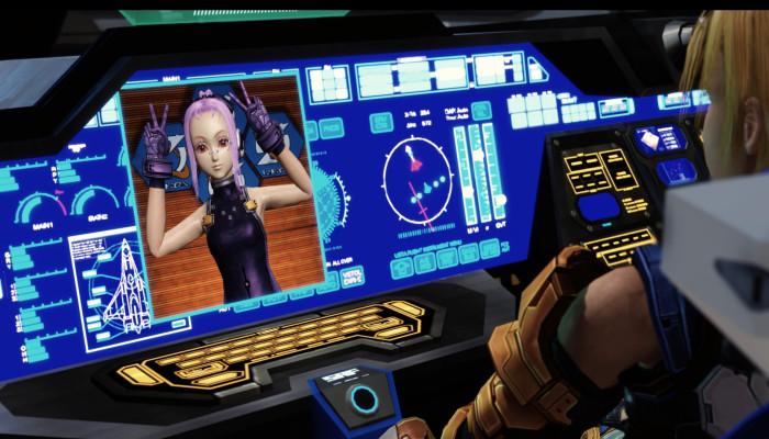 к игре STAR OCEAN - THE LAST HOPE - 4K & Full HD Remaster