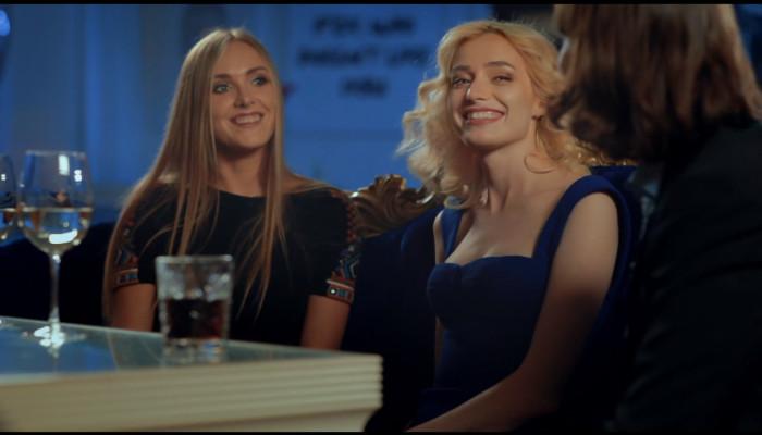 к игре Super Seducer: How to Talk to Girls