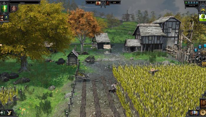 к игре Guild 3, The