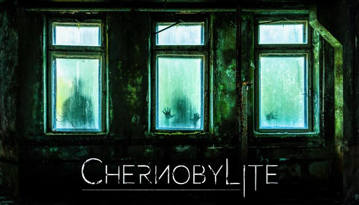 к игре Chernobylite