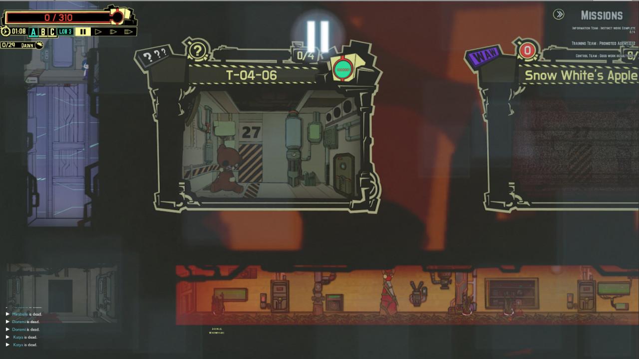 Игровой автомат fairy land 3 играть бесплатно