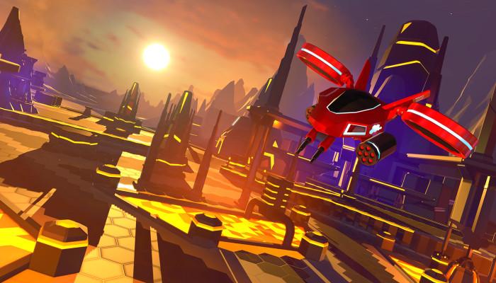 к игре Battlezone: Gold Edition
