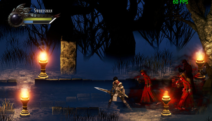 к игре Sword of the Guardian